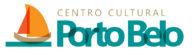 Centro Cultural Porto Belo